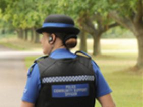 Police Officer recruitment event, Princes Hall, Aldershot 8th February 2020 – 11:00 to 1:00pm