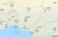 नाइजेरियाको उत्तरपश्चिम क्षेत्रमा सशस्त्र लुटेराको आक्रमणबाट ३२ गाउँलेको मृत्यु !