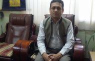 टान अध्यक्षनवराज दाहाल भन्छन्, 'नेपाललाई पर्यटनको पहिलो गन्तव्य बनाउनुपर्छ'