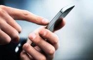 बालबालिकाका लागि मोबाइल, ट्याब हानिकारक