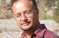 मोदी भम्रण नेपालका लागि आत्मघाती :डा. गोपाल सिवाकोटी 'चिन्तन'