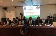 तमुधिं गोर्खा कपको तयारीमा जुट्दै, पुरस्कारको राशी २५०० पाउण्ड