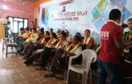 दमौलीमा दोस्रो तमु चलचित्र महोत्सव
