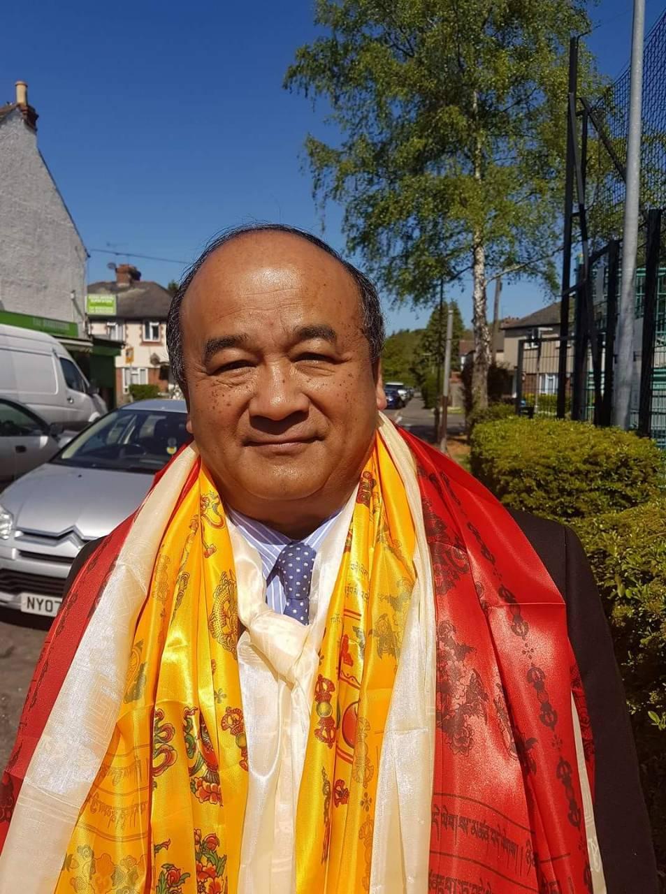 नेपाली मूलका ३ जना काउन्सिलर पदमा निर्वाचित