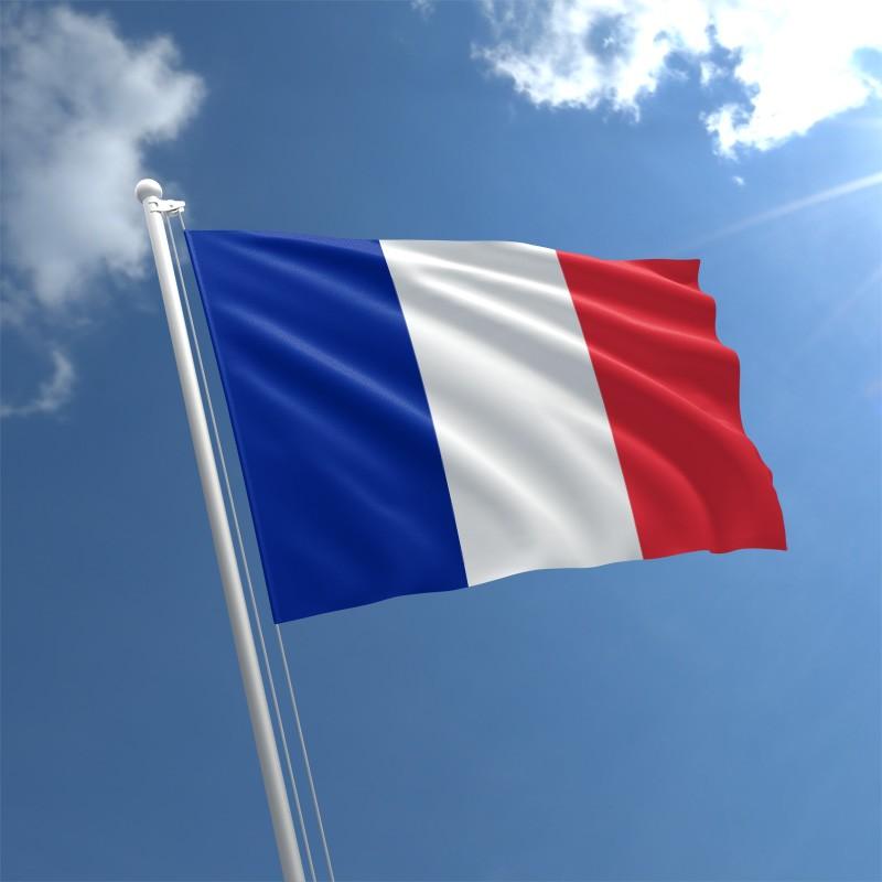 फ्रान्समा इन्धनको मूल्य वृद्धिविरुद्ध भएको प्रदर्शनमा एकको मृत्यु