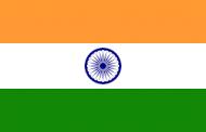 भारतीय कूटनीतिज्ञलाई जासुसी गरेकोमा जेल सजाय