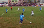 नुवाकोट गोल्डकप फुटबल शुरु