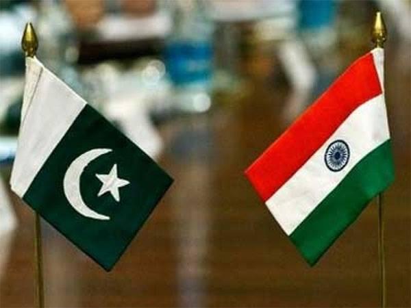 भुइँचालो गयो भारत र पाकिस्तानमा