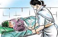 अस्पतालमा सुत्केरी गराउन गएकी रत्नमाया मगरको ज्यान गयो