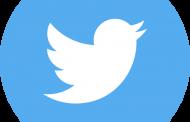 शाहरुखको ट्वीटर फ्यान तीन करोड