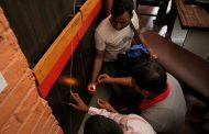 बाजेको सेकुवामा छापा, रेष्टुराँको कारोबार रोक्का र होटल बन्द गराई शिलबन्दी