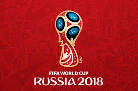विश्वकप फुटबलमा केनको ह्याट्रिक