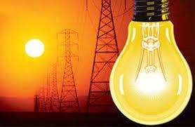 बिजुलीको मूल्य २० प्रतिशतसम्म बढाउने भारतको प्रस्ताव नेपालले मानेन