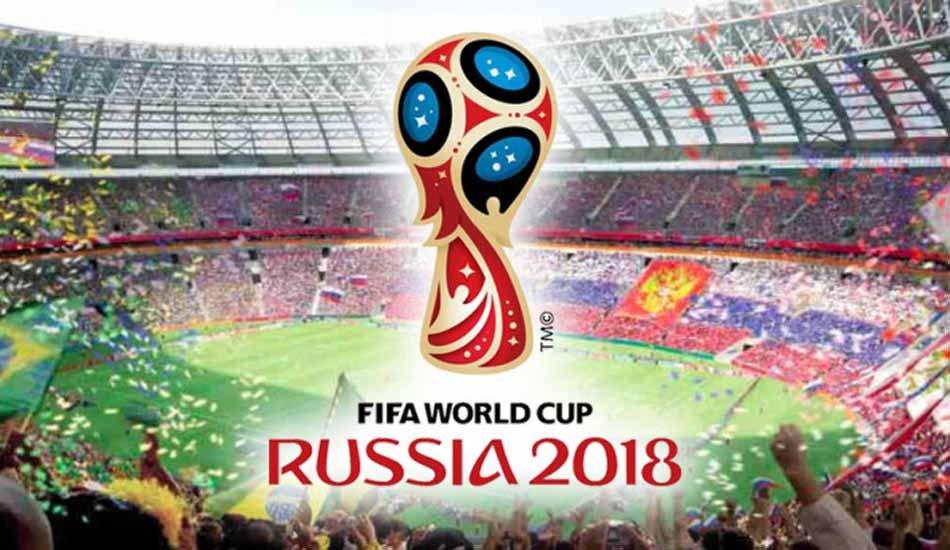 विश्वकप फुटबल : इंग्ल्याण्ड र क्रोएसिया सेमिफाइनलमा