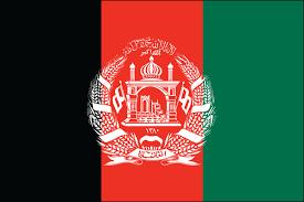 अफगानिस्तानमा चार प्रहरी र ८८ लडाकू मारिए