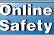 साइबर अपराध अनि अनलाइन सुरक्षा