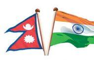 ओलम्पिक छनोट : नेपाल र भारतबीचको खेल बराबरी