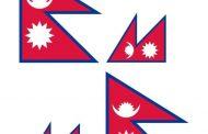 फिफा बरियतामा खस्क्यो नेपाल