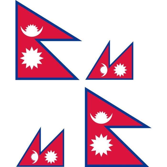 कसरी बन्छ समृद्ध नेपाल ?