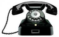 अपराधसम्बन्धी दैनिक दुई हजार फोन