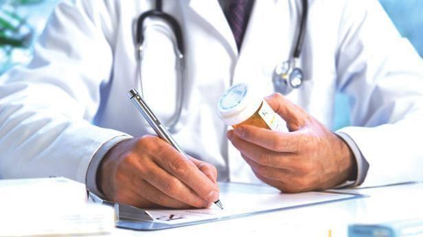 सरकार र चिकित्सक सङ्घबीच सहमति