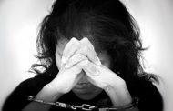 Exploitation – crimes against vulnerable people (part 3)