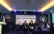 घोषणा पत्र जारी गर्दै सकियो मानसिक स्वास्थ्यसम्बन्धी मन्त्रीस्तरीय विश्व सम्मेलन