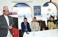'नेपाल अन डिमाण्ड' नामक एप्स सार्वजनिक