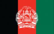 अफगानिस्तानमा २३ को मृत्यु, २० घाइते