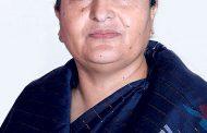 राष्ट्रपतिद्वारा अन्तर्राष्ट्रिय बौद्ध सम्मेलन केन्द्रको अवलोकन