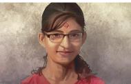 निर्मलाका परिवारलाई बीएनसीको सहयोग