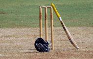१६ सदस्यीय नेपाली राष्ट्रिय क्रिकेट टोलीको घोषणा