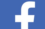 अमेरिकी चुनावको पूर्वसन्ध्यामा फेसबुक बन्द