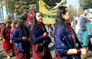 ल्होछारसहित १५ जातीय तथा सांस्कृतिक चाडलाई सार्वजनिक विदा