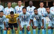 शहीद स्मारक 'ए' डिभिजन लिग फुटबल प्रतियोगिता : उपाधि होडमा मनाङलाई चुनौती