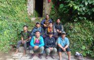 पदयात्रा पर्यटनसँग जोडिदै दरबार र गुफा