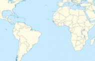 नर्वेली प्रहरी चौकीमा 'लेटर वम' भेटियो