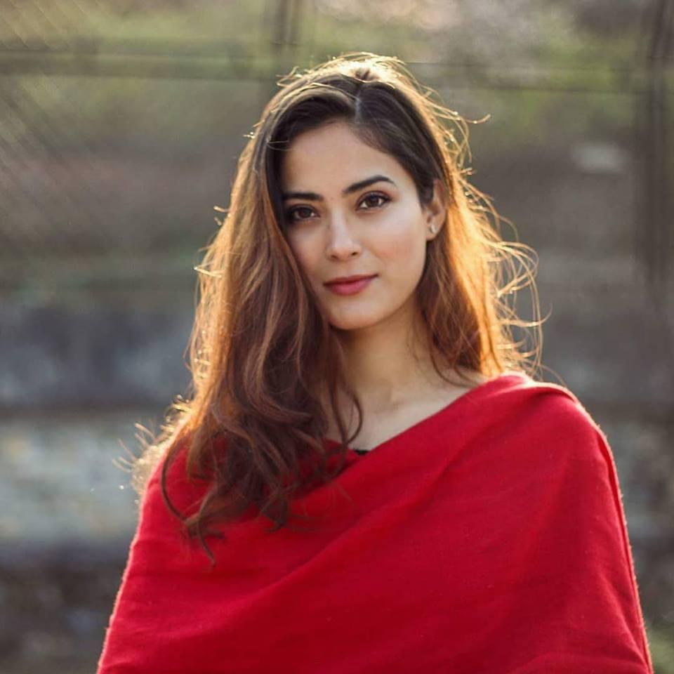 मिस नेपाल खतिवडा सद्भावना दूतमा नियुक्त